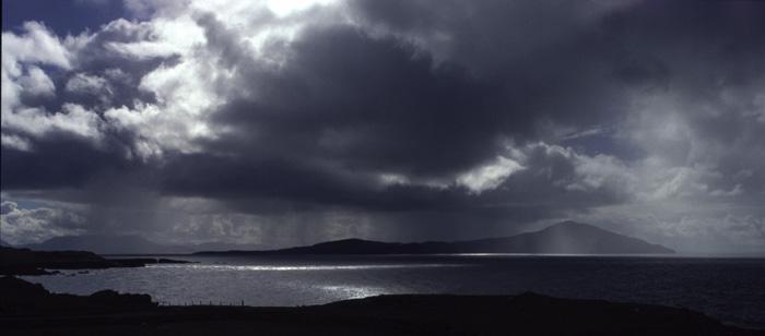stormoversea.jpeg