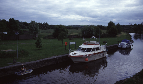 leitrimbridge.jpg